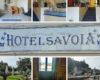 Hotel Savoia 3*